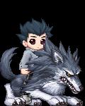 mitchelturkey's avatar