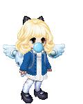 berrymomo's avatar