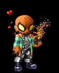 Daniel Me's avatar
