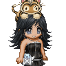 raiaboo's avatar
