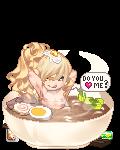 Dark_Mindd's avatar