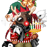 LordShadow666's avatar