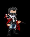 Wakamama's avatar