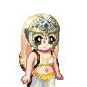 Dream Lolle's avatar