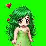 killer268's avatar