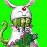Terrabull's avatar