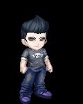 nekofusha's avatar