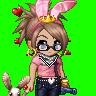 lil kiki124's avatar