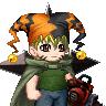 White_Demon87's avatar