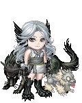 Azula Loupe Garou's avatar