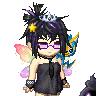 -sLiZe420-'s avatar