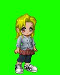 ShArOnWaZHeRe's avatar