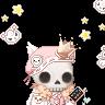 hatsucoded's avatar