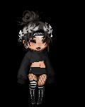 Psifer's avatar