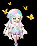 Petite Lizette 's avatar