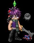 avialaePrincess's avatar