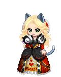 Little Gothic Lolita
