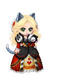 Little Gothic Lolita's avatar