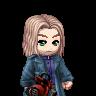 SH4 Walter Sullivan's avatar