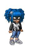 Fexc_Baby_girl_21's avatar