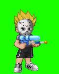 Pink-Diddy42's avatar