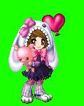XxRawrrXx's avatar