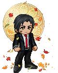 Amon_Babii's avatar