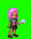 prettycute10's avatar