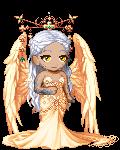 summerb1234's avatar