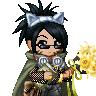 Darkness689's avatar