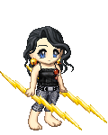 Cutie_Chicz's avatar
