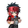 kurayami-Uchigawa's avatar