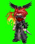 HellfyreC