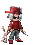 carzy bloodz14's avatar