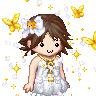 BubblyWine's avatar