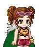 nice_girl23's avatar