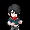 android17rocks22's avatar