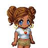 queen trujillo's avatar
