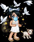Ultra Winter_Blossom's avatar