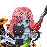 Shall Shall's avatar