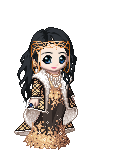Angel Prihatin's avatar