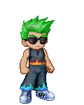 stevenisill's avatar