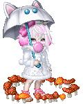 -VisuaLCafe-'s avatar