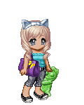 ii-SeX-DoLl-ii's avatar
