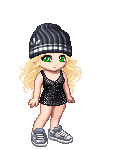 crazykarissa's avatar