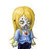Hitomi-Saki's avatar