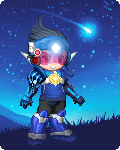Transcode Megaman