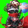 Ben2China's avatar