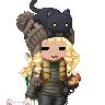 Fiingerling's avatar