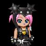 XRainbow_Eating_UnillamaX's avatar